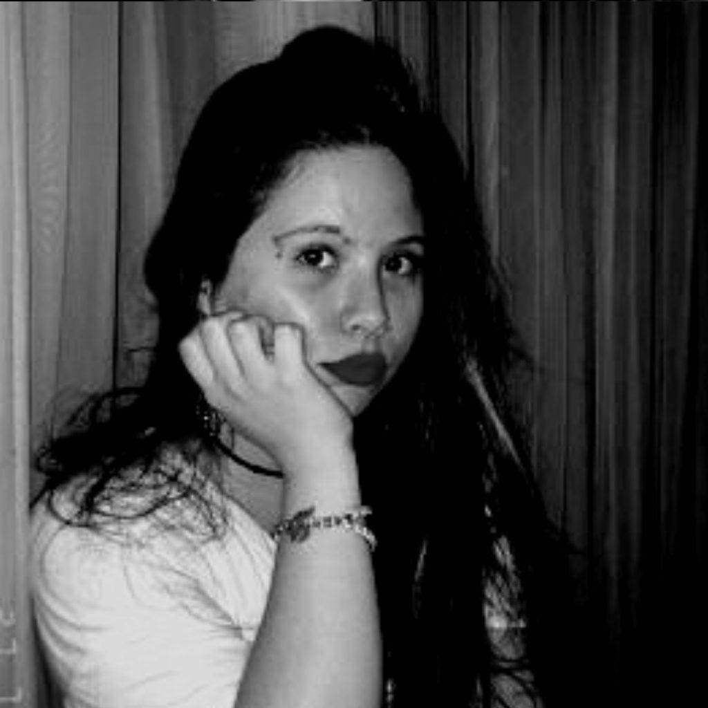 Sabrina Soares Trentin Integra o projeto Vivências e Convivências + 60